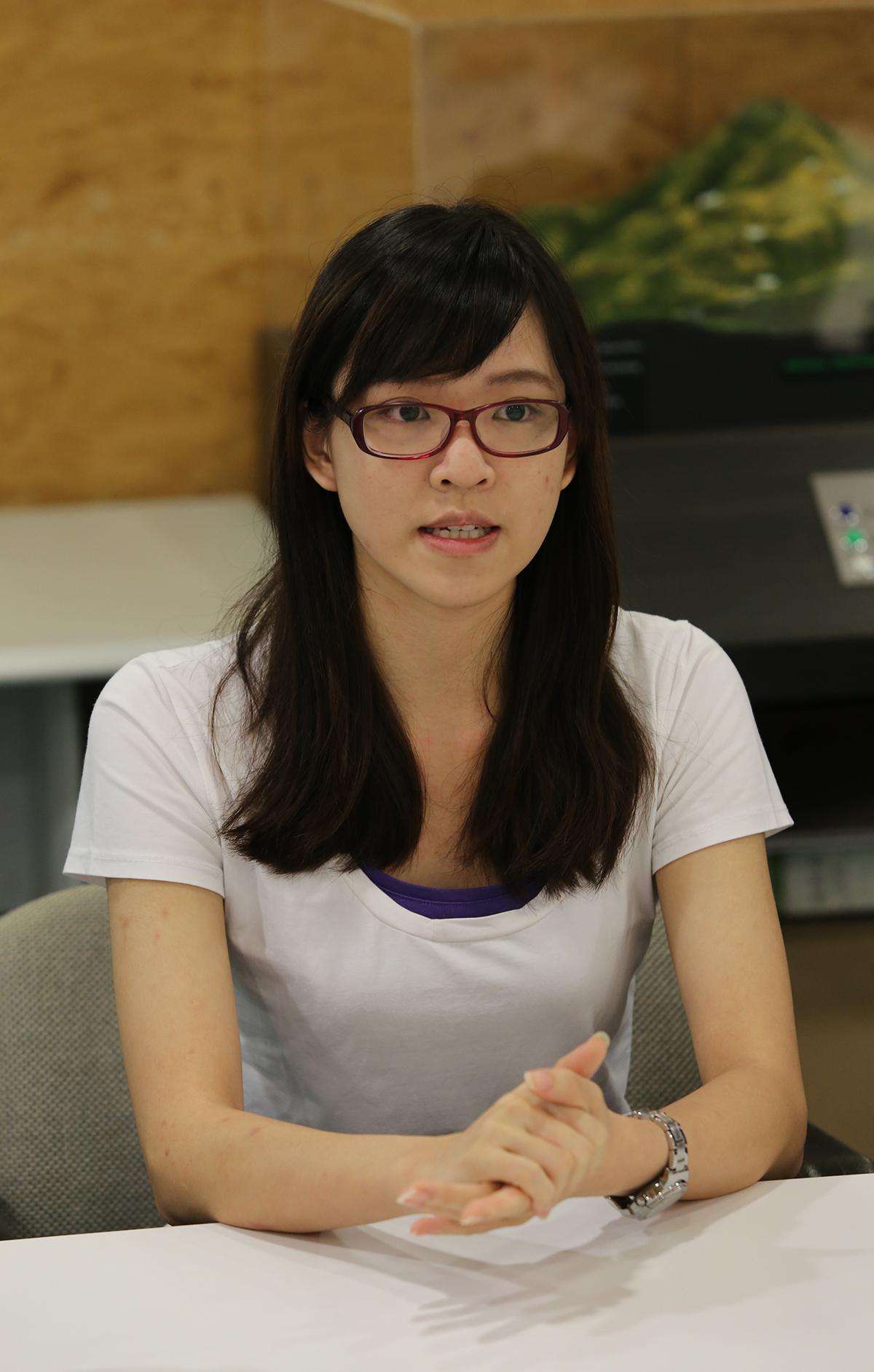 Amy Luk