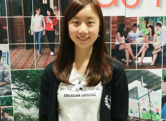Winni Choi